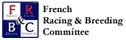 FRENCH RACING & BREEDING COMMITTEE